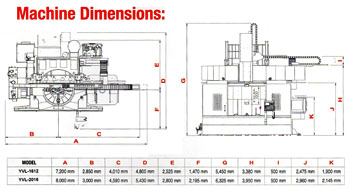 YVL-1612_MACHINE_DIMENSIONS-small